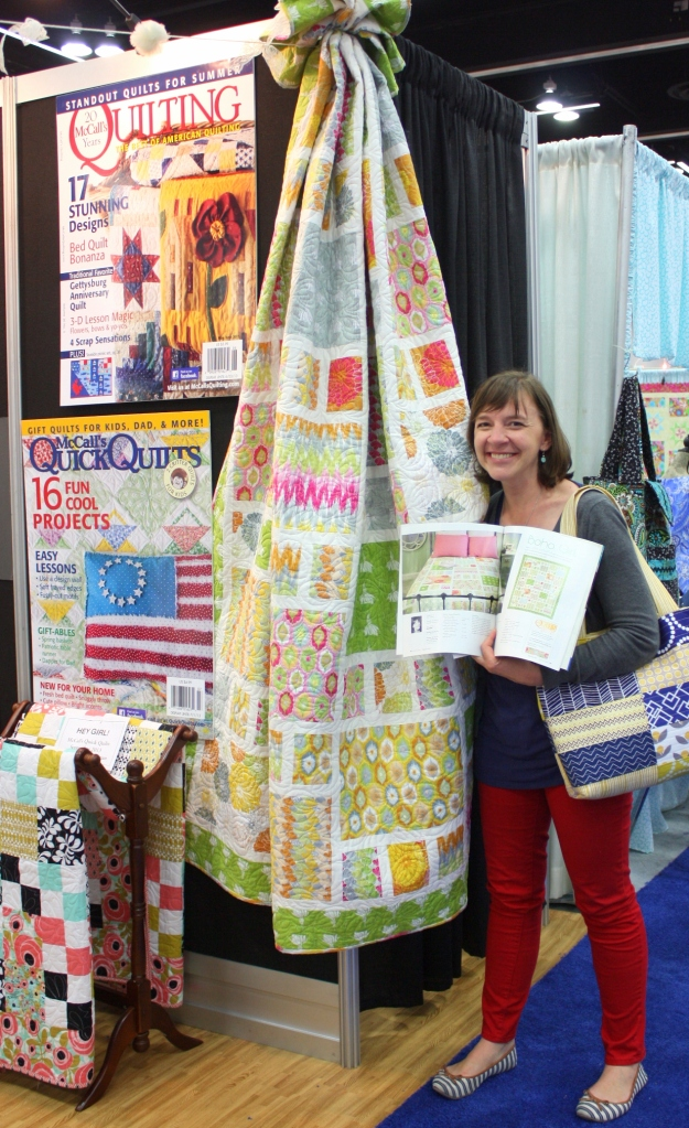 Quilt-Market-2013-diary-of-a-quilter-002