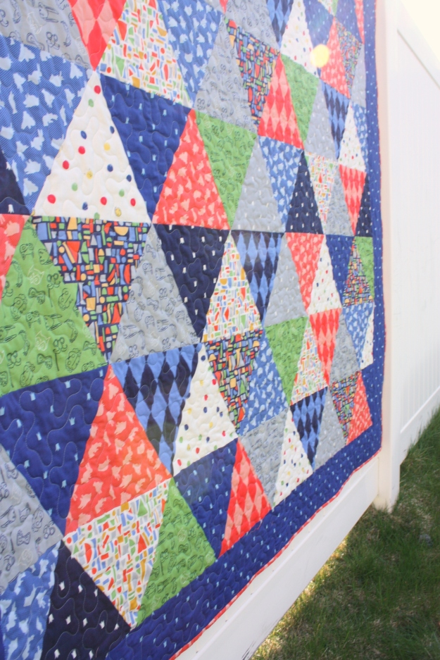 Sarah-Jane-Let's-Pretend-quilt