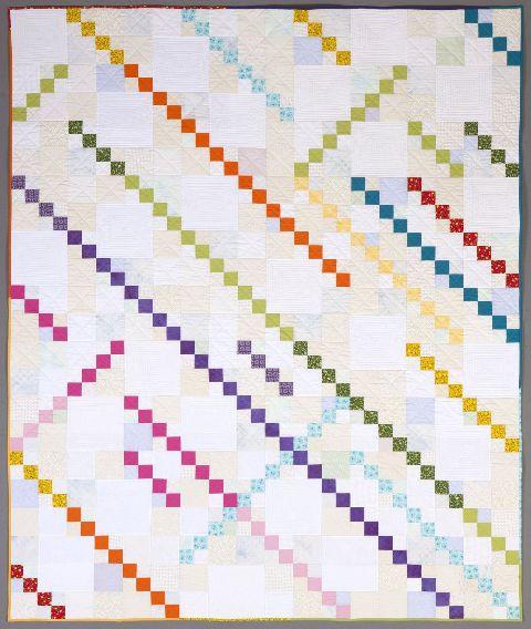 Linoleum Floor, by Jenifer Dick